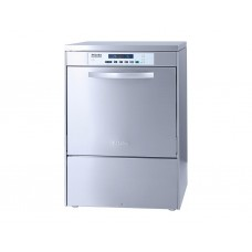 Посудомойка б/у Miele Professional G 8066
