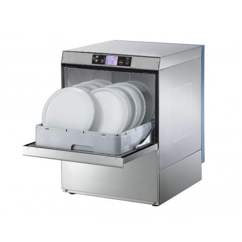 Посудомойка б/у GAM 550PSE