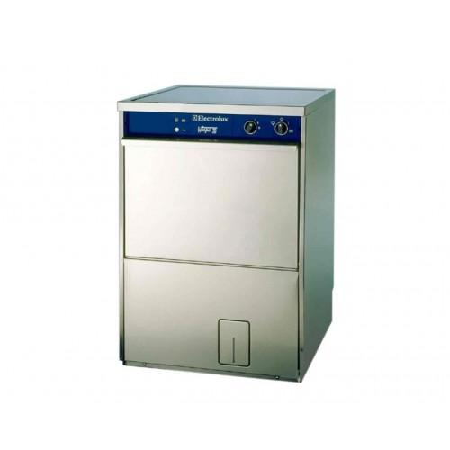 Посудомойка б/у ELECTROLUX WT 30 WT34 / 4.5 N