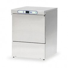 Посудомойка фронтальная б/у HOBART FX 40E