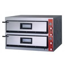 Піч для піци б/в GGF E99A з підставкою