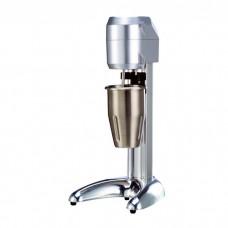 Миксер для молочных коктейлей б/у GASTRORAG W-MS-10