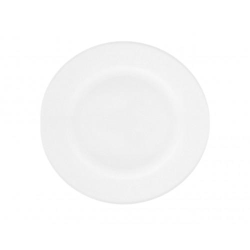 Тарелка пирожковая б/у WILMAX 15 см.