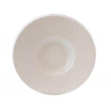 Тарелка для пасты б/у LUBIANA Nestor 27 см