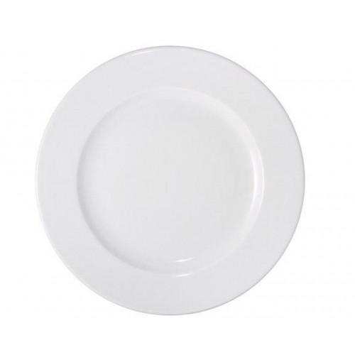 Тарелка б/у 30 см
