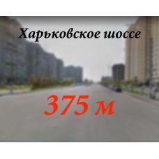 Аренда работающего ресторана на Харьковском шоссе