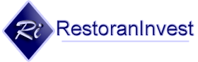 Restoraninvest